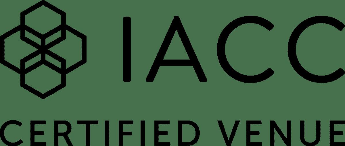 IACC_Logo_Certifed_Venue-Black